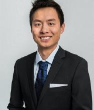 Zhou Feng Song, Courtier immobilier résidentiel