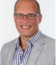 Robert Labelle, Residential Real Estate Broker
