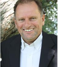 Benoit Millette, Courtier immobilier résidentiel