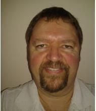 Stuart Parsons, Courtier immobilier résidentiel