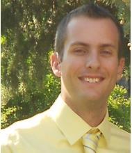 David Lavallée, Courtier immobilier