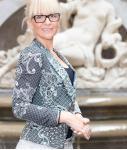 Marie-Cristelle Comeau Commercial Real Estate Broker