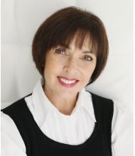 Emmanuelle Bouchard, Certified Real Estate Broker