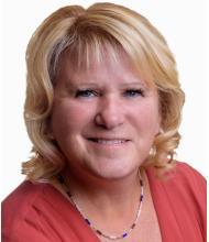 Sylvie Auger, Courtier immobilier résidentiel