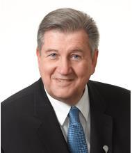 Michel Rochon, Real Estate Broker