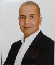 Mohamad Elyas Salek, Residential Real Estate Broker