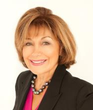 Phyllis A. Tellier, Certified Real Estate Broker
