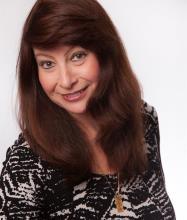 Chantal Boisvert, Courtier immobilier