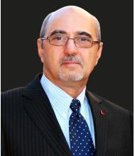 Adrian Dumitru, Real Estate Broker