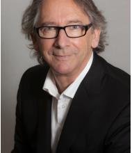 Maurice Bilodeau, Courtier immobilier agréé