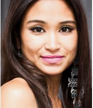 Linda Trinh, Residential and Commercial Real Estate Broker