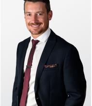 Alexandre Ruaud, Courtier immobilier résidentiel