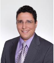 Khalid Sodi, Real Estate Broker