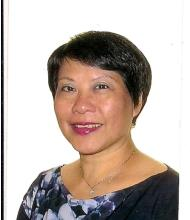 Agnes Chun Yee Yip, Real Estate Broker