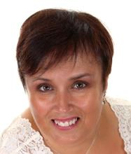 Josée Robidas, Courtier immobilier