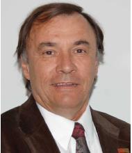 Yvan St-Pierre, Real Estate Broker