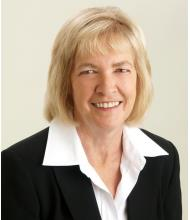Lise Venne, Courtier immobilier agréé