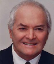 Vincent Roselli, Certified Real Estate Broker AEO