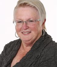 Lise Malboeuf Cardinal, Courtier immobilier agréé