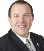 Pierre Éric Pilon, Certified Real Estate Broker AEO