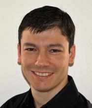 Piero Tullio, Residential Real Estate Broker