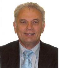 Jean-Bruno Beauregard, Certified Real Estate Broker