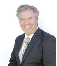 Sylvain Ross, Courtier immobilier agréé