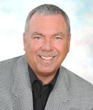 Richard Autotte, Courtier immobilier