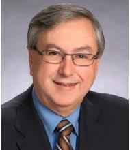 Alain Lafrenière, Courtier immobilier agréé