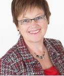 Nicole Martineau Courtier immobilier
