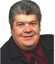 Réal Beaulac, Real Estate Broker