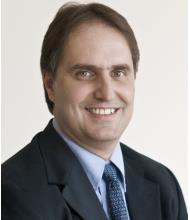 Patrice Veillette, Real Estate Broker