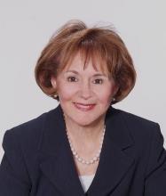 Annette Chevalier, Real Estate Broker