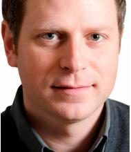 Martin L'Écuyer, Real Estate Broker