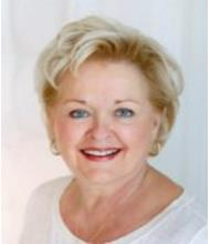 Doris Vachon, Real Estate Broker