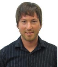 Olivier Pellerin, Residential Real Estate Broker
