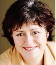 Céline Tanguay, Courtier immobilier agréé