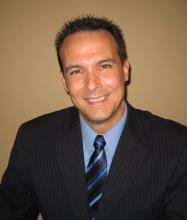 Eric Valin, Real Estate Broker