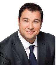 Georges Bardagi, Certified Real Estate Broker AEO