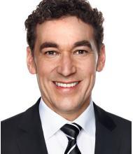 Pierre Philibert, Courtier immobilier agréé