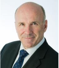 Daniel Beauchemin, Certified Real Estate Broker
