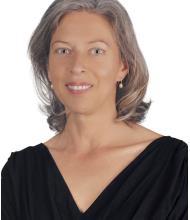 Martina Hoft, Certified Real Estate Broker