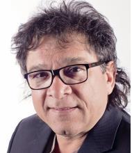 Jean Daniel Clément, Courtier immobilier agréé DA