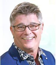 Pierre Houle, Real Estate Broker