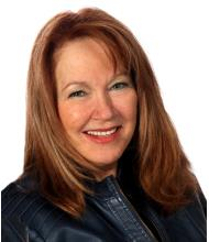 Joanne Lacroix, Certified Real Estate Broker