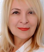 Andrée Narbonne, Certified Real Estate Broker AEO