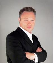 Sébastien Lafleur, Real Estate Broker