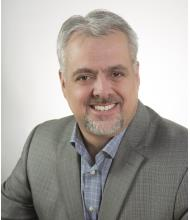 Alain Provencher, Certified Real Estate Broker