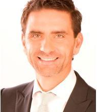 Jean-Yves Boutin, Real Estate Broker