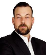 Julian Girosan, Residential Real Estate Broker